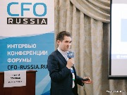 Валерий Поляков Milk Sourcing Director West Cycle and Procurement Danone Россия